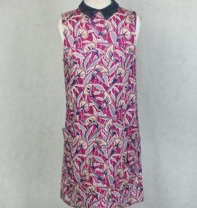 Club Monaco small floral dress